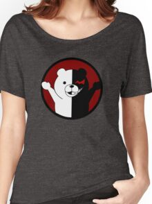 Anime - Monobear Women's Relaxed Fit T-Shirt