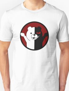 Anime - Monobear Unisex T-Shirt