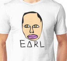 Free Earl Unisex T-Shirt