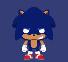 Sonic Pop Unisex T-Shirt