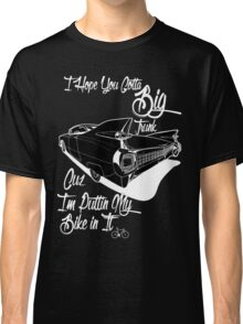 Big Trunk Classic T-Shirt