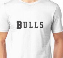 Hackensack Bulls Baseball Team Brewster's Millions 2 Unisex T-Shirt