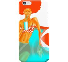Refreshed iPhone Case/Skin