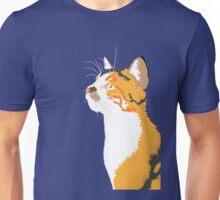 Jazz's Cave Unisex T-Shirt