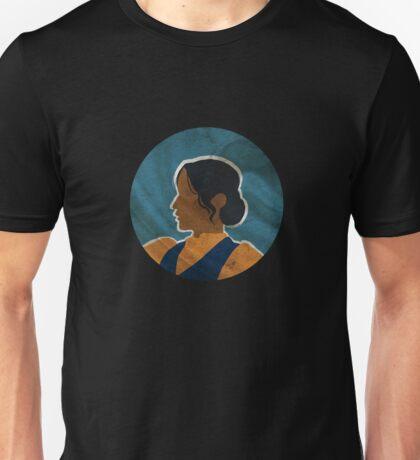 Josephine Profile Unisex T-Shirt