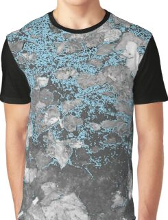 First Frost Graphic T-Shirt