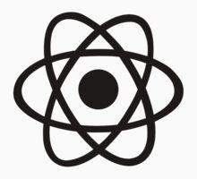 Atom icon Kids Clothes