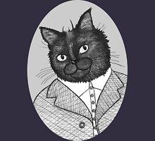 Maurice The Cat Unisex T-Shirt