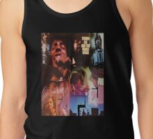 Sly and the Family Stone Tank Top