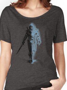Wraith Tark Women's Relaxed Fit T-Shirt