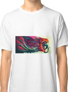 CS:GO Design: Hyperbeast #2 Classic T-Shirt