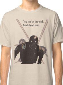 K-2S0 Classic T-Shirt