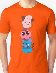 Fairy Babies T-Shirt