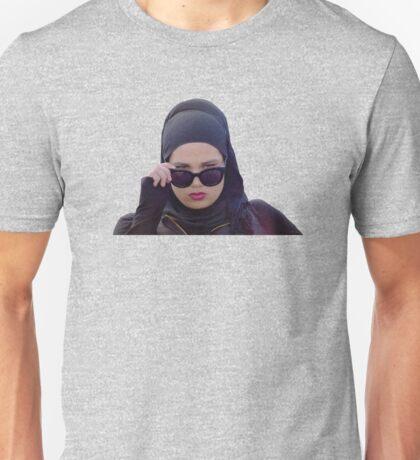 SANA Unisex T-Shirt