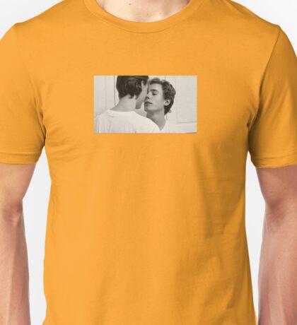 HIS FACE Unisex T-Shirt
