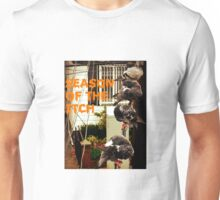 Season Of The Itch Unisex T-Shirt