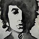 Dylan by Dannyboy2247