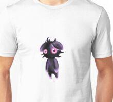 #677 Espurr Unisex T-Shirt