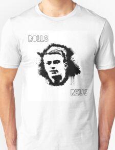Rolls Reus Secondary T-Shirt