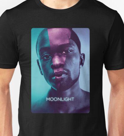 moonlight Unisex T-Shirt