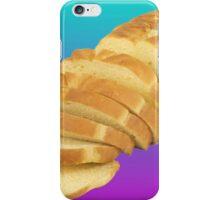 Wonder Bread iPhone Case/Skin