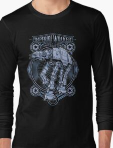 Imperial Walker Long Sleeve T-Shirt