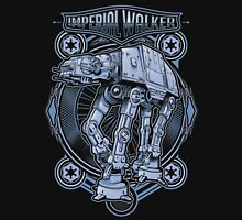 Imperial Walker Unisex T-Shirt