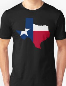 Texas | Flag State | SteezeFactory.com T-Shirt