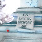 In Loving Memory of  by PictureNZ