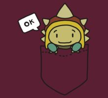 Is that a Rammus in your pocket? T-Shirt