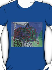Spring Collection 2011 T-Shirt