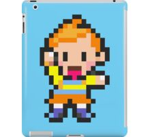 Young Claus - Mother 3 iPad Case/Skin
