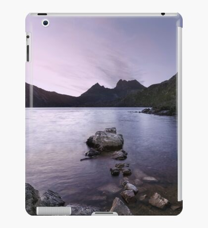 Limitless iPad Case/Skin