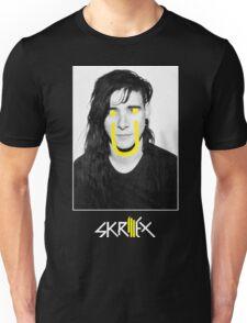 SKRILLEX Ü Unisex T-Shirt