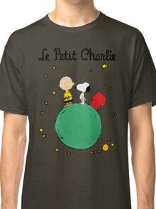 Little Prince Classic T-Shirt