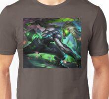 Project Ekko Unisex T-Shirt