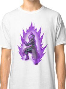 Hit - Dragon Ball Super Classic T-Shirt