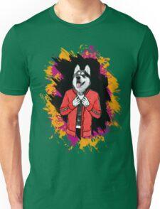 Jon Nieve Citizen Unisex T-Shirt