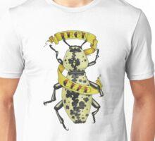 Iron Clad Unisex T-Shirt