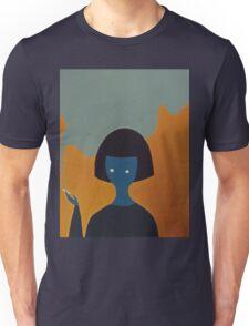 good morning alice Unisex T-Shirt