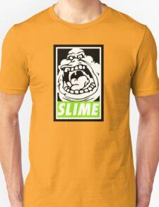 Obey Slimer T-Shirt