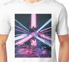 HELLSTAR Unisex T-Shirt