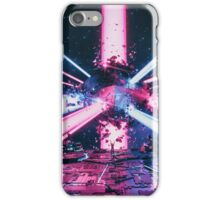 HELLSTAR iPhone Case/Skin