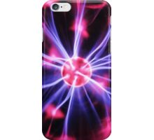Cosmic Orb iPhone Case/Skin