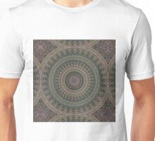 Nightshade Sleep Unisex T-Shirt