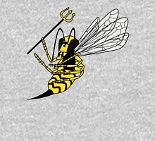 Lord Wasp Unisex T-Shirt