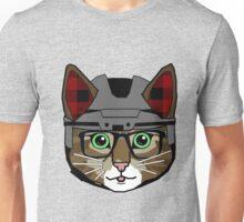 Anastasia II Unisex T-Shirt