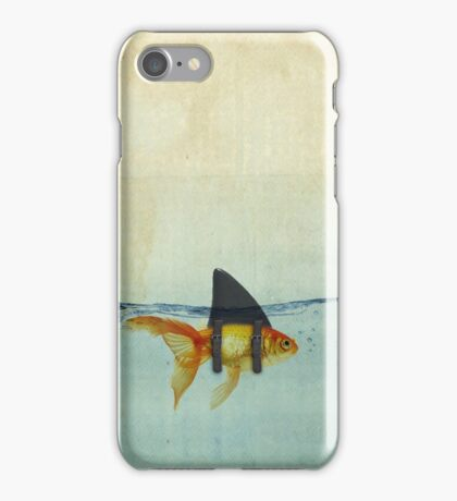 BRILLIANT DISGUISE 02 iPhone Case/Skin