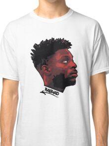 Isaiah Rashad Classic T-Shirt
