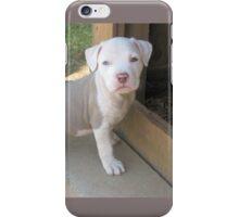 Pearl iPhone Case/Skin